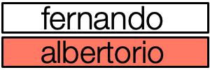 Fernando Albertorio