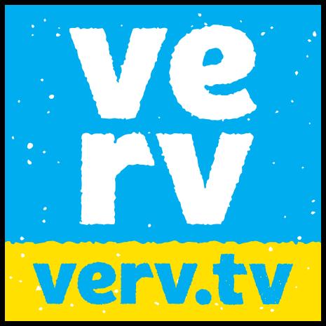 Verv.TV